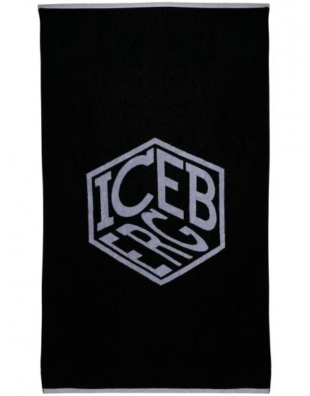 TELO MARE ICEBERG