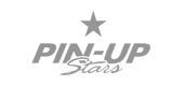 Pin-Up Stars